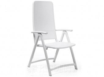 Кресло трансформер Darsena Nardi 40316.00.000
