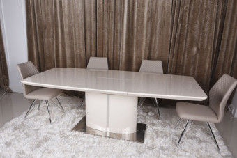 Стол обеденный Lancaster Nicolas