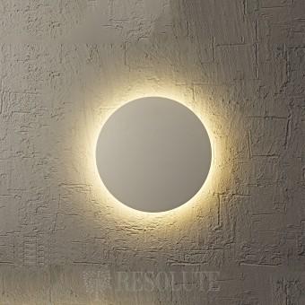 Настенный светильник Mantra Bora Bora C0102