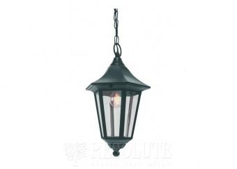 Подвесной светильник Norlys Modena 381A/B