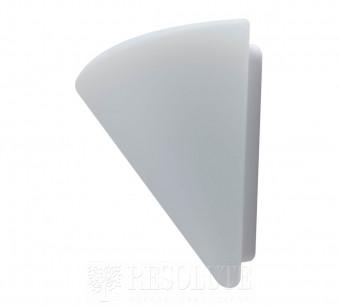 Настенный светильник NELA 4A Osmont 43084