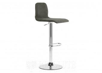 Барный стул Ciao SG Natisa SG 1211