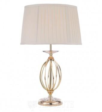Настольная лампа ELSTEAD AEGEAN AG/TL POL BRASS