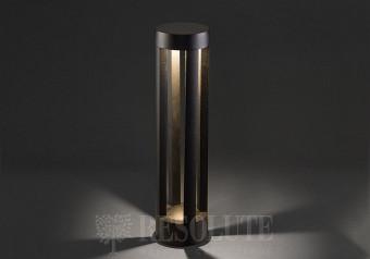 Уличный столбик Nowodvorski TEPIC LED 9508