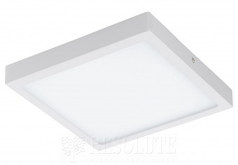 Плафон для ванной Eglo FUEVA LED 96254