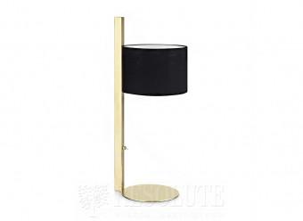 Настольная лампа MARKSLOJD PULLMAN 106847