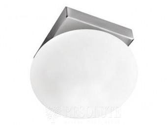 Потолочный светильник Searchlight CEILING 8060R-1SS