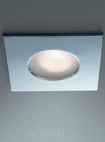 Светильник точечный MASSIVE Tigris 59910/11/10 Aqua