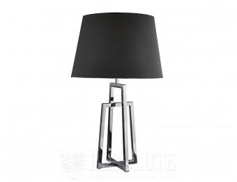 Настольная лампа Searchlight York EU1533CC-1