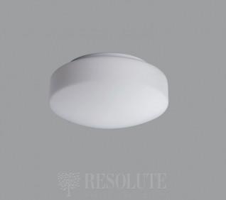 Настенно-потолочный светильник Osmont Edna-1 41166