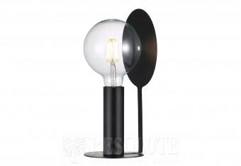 Настольная лампа Nordlux Dean Disc 46625003