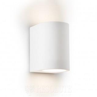 Бра Searchlight Gypsum 8436