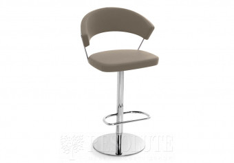 Стул барный CS/1088-LH NEW YORK Calligaris