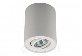 Точечный светильник ZumaLine RONDOC 20038-WH