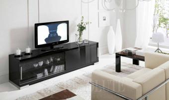 Тумба под телевизор Siena ALF
