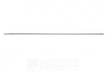 Шинопровод Nordlux Link 2м 79089901