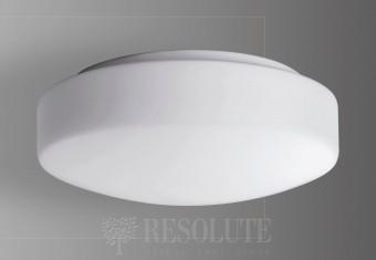 Настенно-потолочный светильник Osmont Edna-2 41208