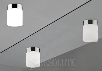 Потолочный светильник для ванной Nowodvorski CAYO 9505