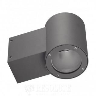 Настенный светильник Lug Rotunda 2