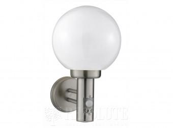 Настенный светильник Searchlight Orb Lanterns 085