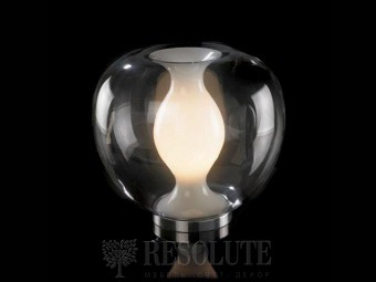 Настольная лампа Marcelo illuminati MT 8112-1A