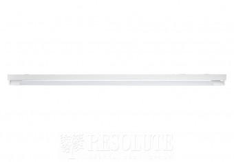 Линейный светильник Nordlux Works 27196101