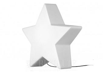 Уличный декоративный светильник Nowodvorski STAR 9426