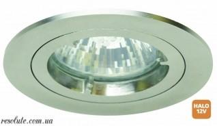 Светильник точечный врезной SLIM DOWNLIGHT LIGHT TOPPS LT14217
