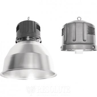 Промышленный светильник Lug Lugsfera IP20 090032.601.11
