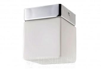 Потолочный светильник для ванной Nowodvorski SIS 9506