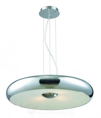 Подвесной светильник Markslojd BROMMA 104144