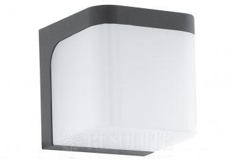 Настенный светильник Eglo JORBA LED 96256
