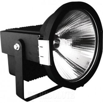 Прожектор Lug Hevelius 120033.6012