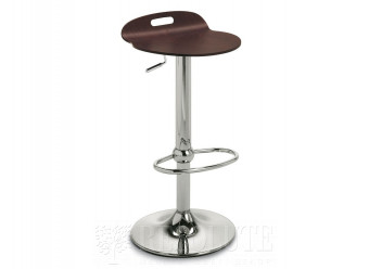 Барный стул Olivo&Godeassi G/1339 Rock