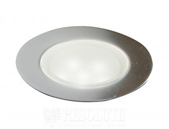 Встраиваемый светильник Searchlight LED Outdoor EU1130-10SS