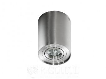 Точечный светильник Azzardo BROSS 1 GM4100 ALU