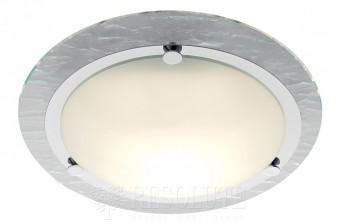 Светильник для ванной комнаты Searchlight 2411CC