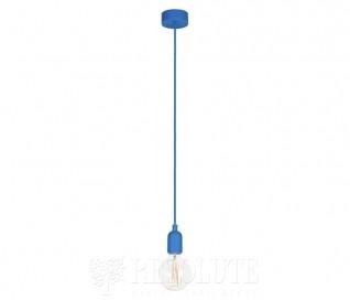 Подвесной светильник Nowodvorski SILICONE BLUE 6402