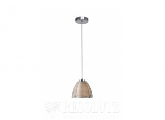 Подвесной светильник PICO MD9023-1S SILVER