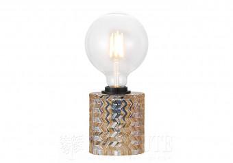 Настольная лампа Nordlux Hollywood 46645027