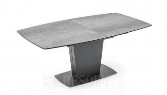 Стол ATHOS CB/4783-XR Connubia