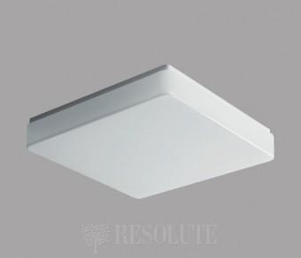 Настенно-потолочный светильник Osmont Tilia-2 56173