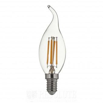 Комплект LED ламп 10шт Searchlight LED LAMPS PL1814-4WW