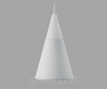 Подвесной светильник Osmont  Dante-1 53610