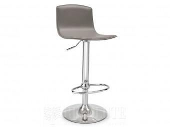 Барный стул Connubia CB/1345-LH Egg
