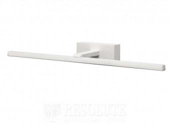 Подсветка для ванной Nowodvorski VAN GOGH LED 9350