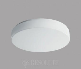 Настенно-потолочный светильник Osmont Delia-2 56120
