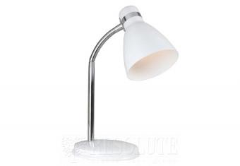 Настольная лампа Nordlux Cyclone 73065001