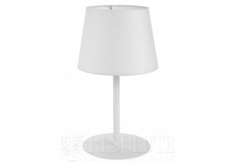 Настольная лампа MAJA WH TK-Lighting 2935