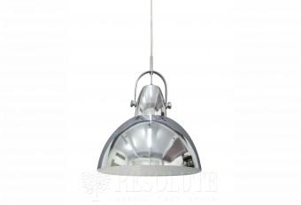Подвесной светильник Zuma Line CANDE TS-110611P-CH